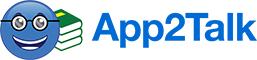 App2Talk